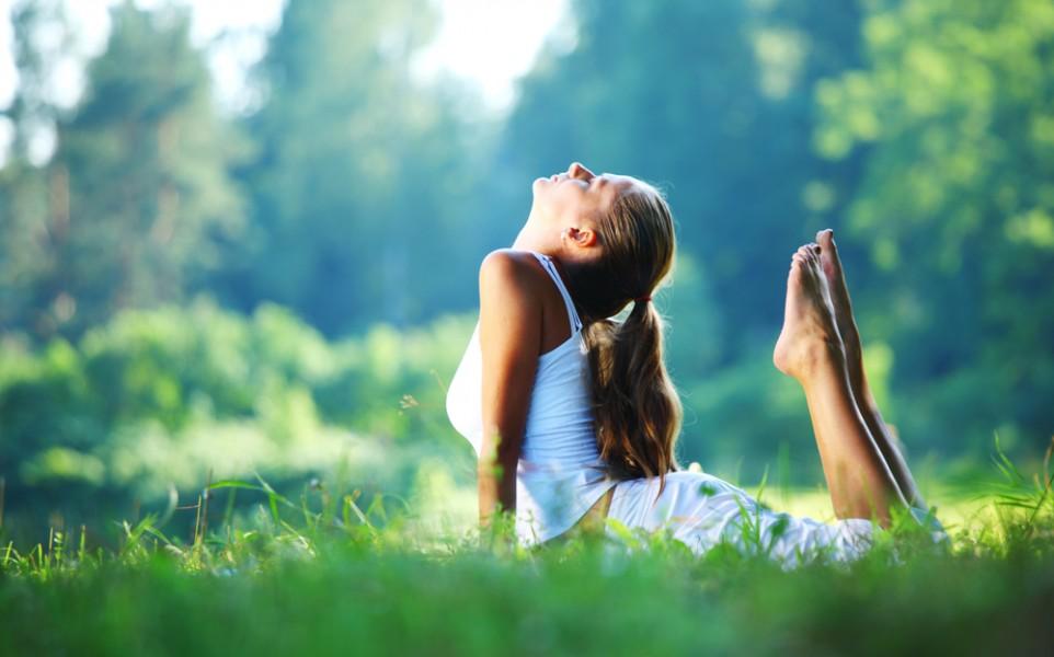 5 Ways CBD Can Improve Health