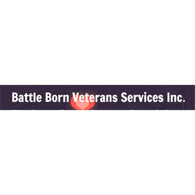 Battle Born Veteran Services Inc.