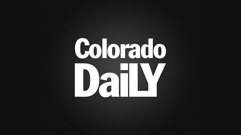 Colorado Daily – Boulder CBD company makes sanitizers, donates to first responders