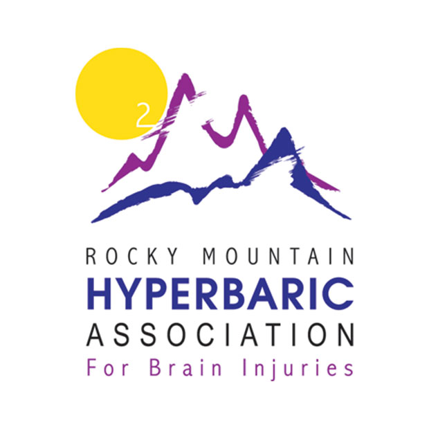 Rocky Mountain Hyperbaric